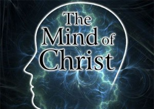 mind-of-christ