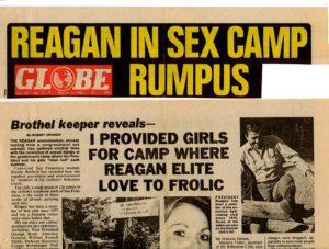 reagan-in-sex-camp-rumpus